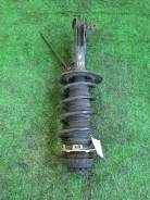 Стойка Honda CR-Z, ZF1; ZF2, LEA [430W0042178], правая передняя