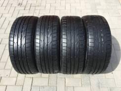 Dunlop Direzza DZ102, 215/45 R17