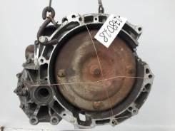 АКПП/вариатор/робот Mazda Mazda6 (GH) 2007-2012 [7419682]