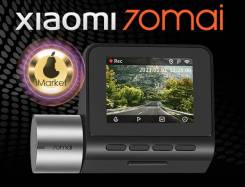 Видеорегистратор Xiaomi 70mai A500S. iMarket