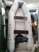 Аква 3200 НДНД светло-серый/графит