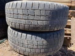 Dunlop Winter Maxx, 215/60R16