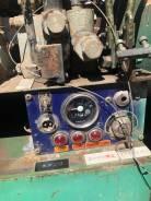Kawa Machinery KRC-1500, 2005