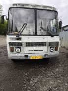 ПАЗ 32054, 2013
