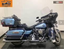Harley-Davidson Electra Glide Ultra Classic FLHTCU 09911, 1995