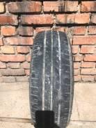 Kumho Solus, 185/65r15
