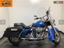 Harley-Davidson Road King Classic FLHRCI 61416, 2005