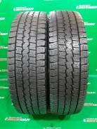 Dunlop Winter Maxx LT03, 205/85 R16LT