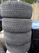 Nord Frost, 225/50 R17