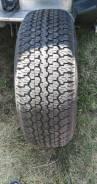 Dunlop Grandtrek, 285/70/16