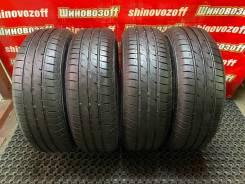 Bridgestone Ecopia EX20, 195/65R15 91H