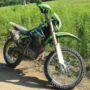 Куплю мотоцикл