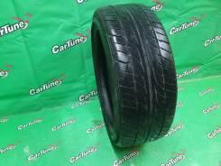 Dunlop Le Mans LM703, 235/45 R18