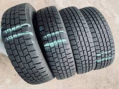 Dunlop Winter Maxx WM01, 165/70 R14, 175/65 R14