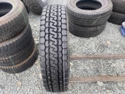 Bridgestone M810, 8.25R16LT