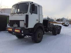 МАЗ 642508-350-050Р, 2012