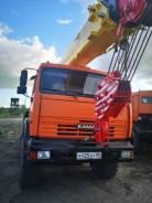Ивановец КС-45717К-3, 2012