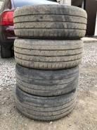 Bridgestone Ecopia, 205/55 R16