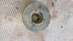 Шкив коленвала(CA4D32-09) FAW 1031/1041/1051, BAW 1065/1