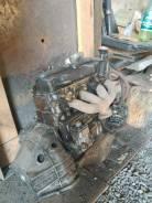 Продам двигатель на Москвич-408