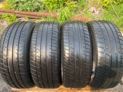 Michelin Tigar, 205/55R16