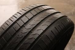 Pirelli Scorpion Verde, 235/50 R19, 255/45 R19