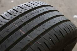 Continental ContiEcoContact 5, 235/55 R19