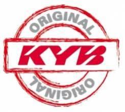 Амортизатор задний KYB Toyota Corolla / Allion / Premio (2WD)