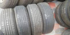 Bridgestone Ecopia NH100 C, 185/70 R14 88S
