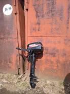 Лодочные мотор hangkai 4.0HP