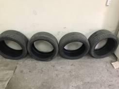 Bridgestone Potenza, 235/40/18, 265/35/18