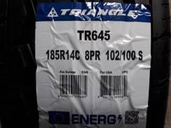 Triangle Group TR645, 185/80 R14 LT