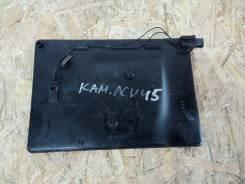 Подставка под аккумулятор с датчиком Camry ACV45[ 7443148010]