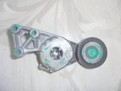 Натяжной ролик Volkswagen Audi Skoda 06A903315E