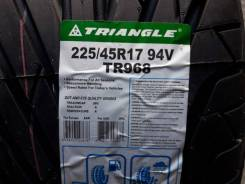 Triangle Group TR968, 225/45 R17