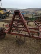 Продам культиватор КПШ-9 для трактора к-700