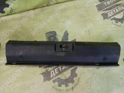 Обшивка багажника Chevrolet Lacetti 2009 [96555627] 1.6 F16D3