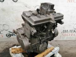 Двигатель (мото) Suzuki GSF250 Bandit