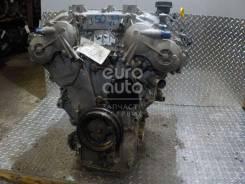 Двигатель Infiniti EX QX50 J50 101021NFAB