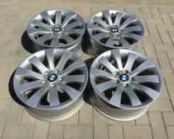 Комплект дисков BMW R18 8J ET30 5*120