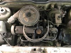 Продам двигатель ваз 21083