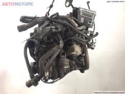 Двигатель Audi A4 B7 (2004-2008) 2005 , 2 л, Дизель (BRE)
