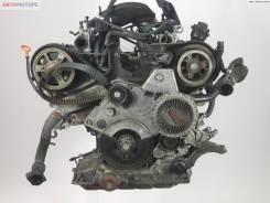 Двигатель Audi A4 B6 (2001-2004) 2004 , 2.5 л, Дизель (BDG)