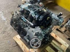 Контрактный Двигатель Lexus-проверенный на ЕвроСтенде в Сочи.
