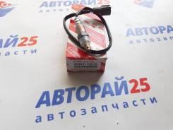 Датчик кислородный Лямбда-зонд Toyota 1NZFE 2NZFE 89465-20810
