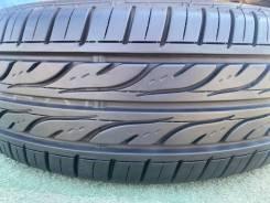 Dunlop Enasave EC202, 175/55R15 77V