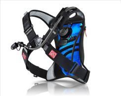 Эндуро поилка рюкзак с гидратором Moabrock XC-Elite черный