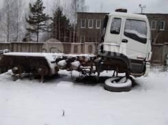 Самосвал Isuzu 65519