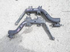 Рычаг задний контрактный L Honda CR-V RD5 6292