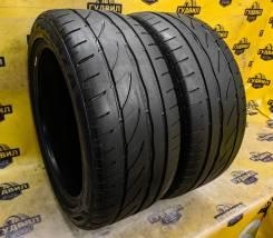 Bridgestone Potenza RE002 Adrenalin, 235/45R17